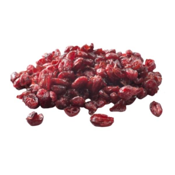 Cranberry Desidratado 250g
