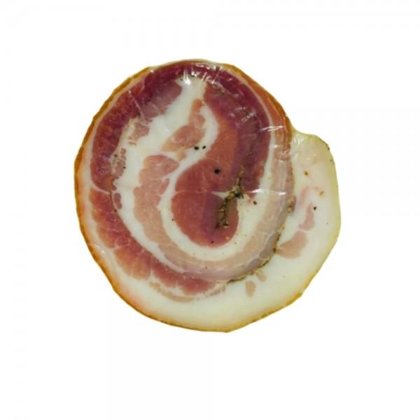 Pancetta Di Callani Kg