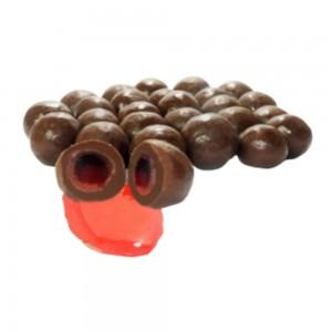 Chocolate com Licor de Cereja 250g