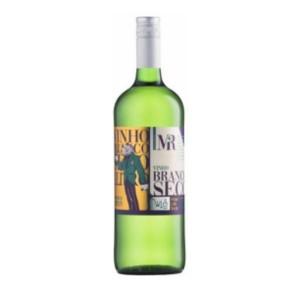 Vinho Branco Seco Monte Reale