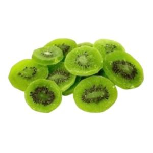 Kiwi Glaceado 250g