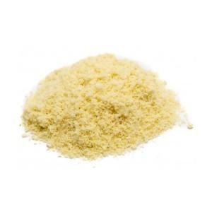 Farinha de Amêndoa 250g