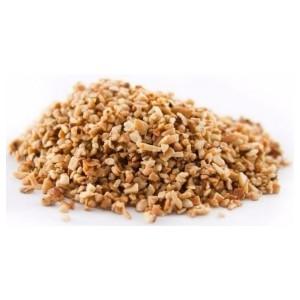 Xerém de Amendoim 250g