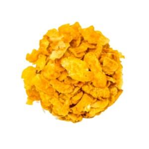 Cereal Matinal Corn Flakes sem Açúcar250g