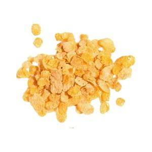 Cereal Matinal Corn Flakes com Açúcar 250g