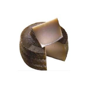 Queijo de Ovelha Manchego 500g