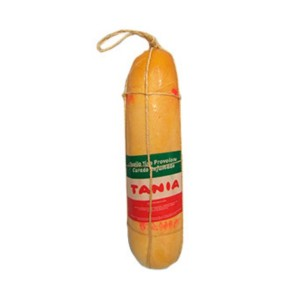 Queijo Provolone Tania 500g