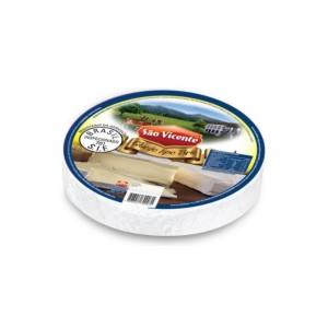 Queijo Brie São Vicente 500g