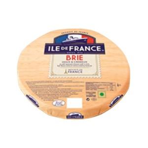 Queijo Brie Francês 250g