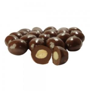 Chocolate com Amêndoa 250g