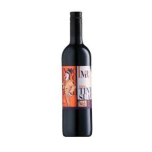 Vinho Tinto Suave Monte Reale