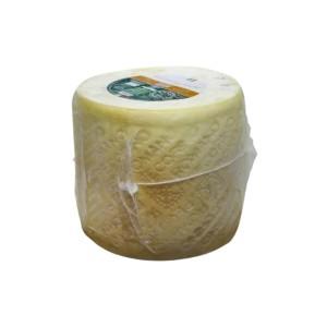 Queijo Pecorino Romano 250g