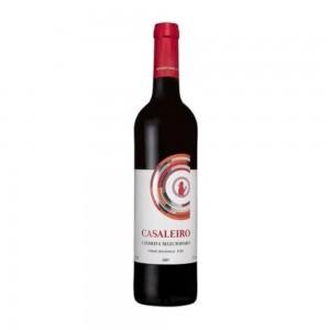 Vinho Tinto Casaleiro Colheita Selecionada