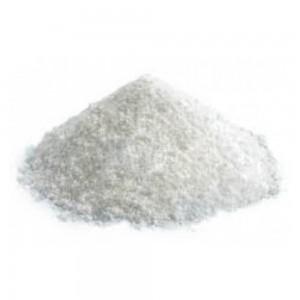 Glutamato de Monosódio (Pacote de 100g)