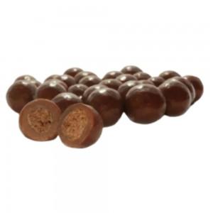 Chocolate de Waffer ao Leite 250g