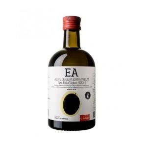 Azeite EA Português Extra Virgem 500ml
