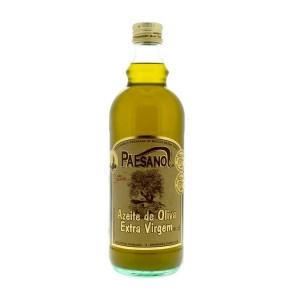 Azeite Paesano Italiano Extra Virgem 1L