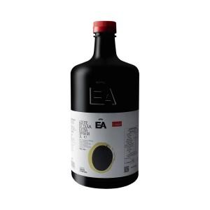 Azeite EA Extra Virgem 3L