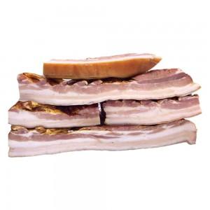 Bacon Di Callani Kg