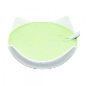 Patê De Azeitona Verde 250g