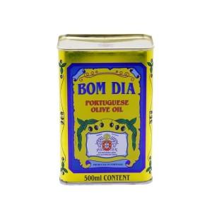 Azeite de Oliva Bom Dia (500ml)